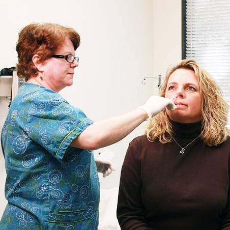 Medical Assisting Instructor Jobs  How to Get Them
