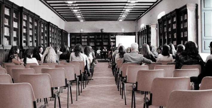 Organisme de formation professionnelle en psychologie du travail