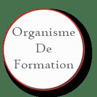 organisme de formation risques psychosociaux qualité de vie au travail Bordeaux