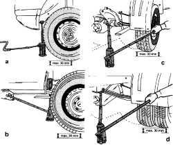 Устройство и ремонт Мерседес Спринтер / Mercedes-Benz