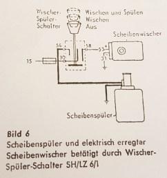 mercedes benz schematics auto diagram databasedetailed electrical schematics excerpted illustration from mercedes mercedes benz schematics [ 1500 x 1544 Pixel ]