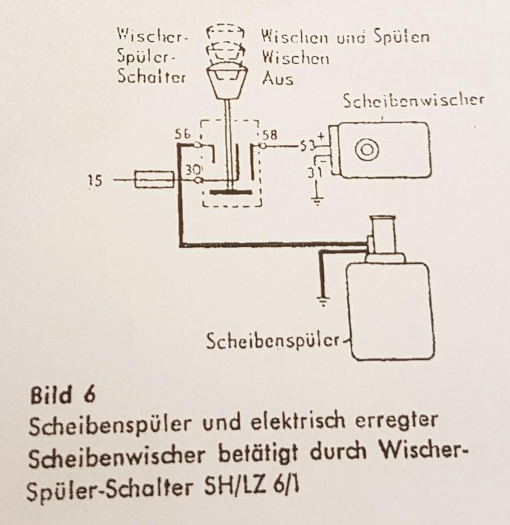 medium resolution of mercedes benz schematics auto diagram databasedetailed electrical schematics excerpted illustration from mercedes mercedes benz schematics