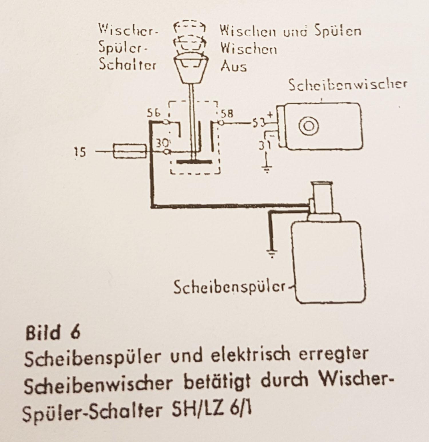 hight resolution of mercedes benz schematics auto diagram databasedetailed electrical schematics excerpted illustration from mercedes mercedes benz schematics