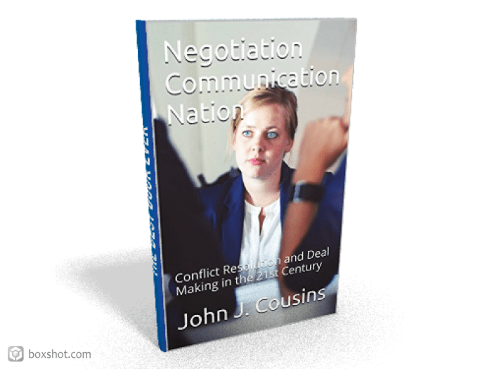 negotiation-book-cover-3d
