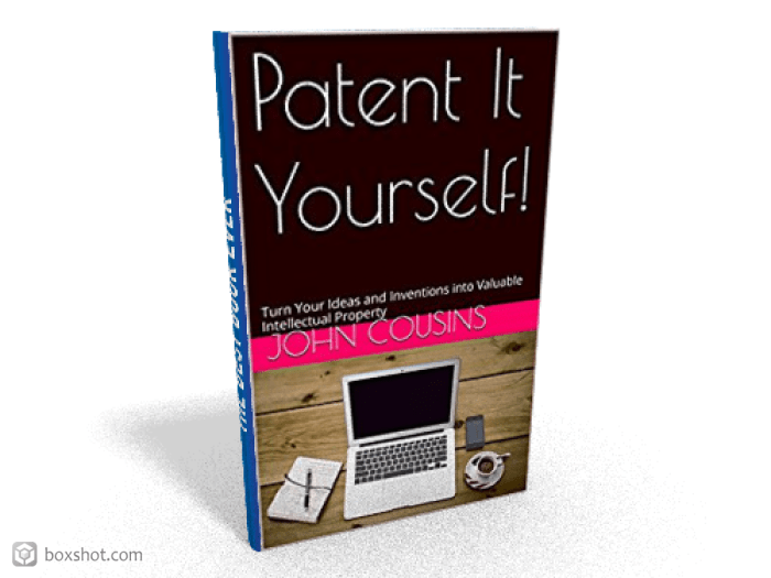 patent-book-cover-3d