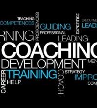 Executive MBA: mehr Karriereservice und mehr Coaching 2
