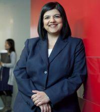 Professor Sujata Madan