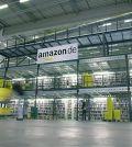 Recruiting: Amazon setzt auf MBAs 1