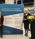 WHU bekommt HR Innovation Award 2