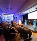 TUM School of Management: Zehn Jahre Executive Education 1