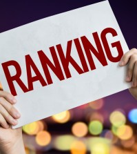 MBA-Ranking