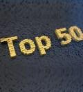 Top50 Business Schools