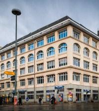 Berlin School of Business ans Innovation