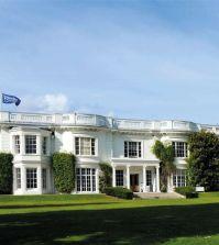 Henley Global Executive MBA