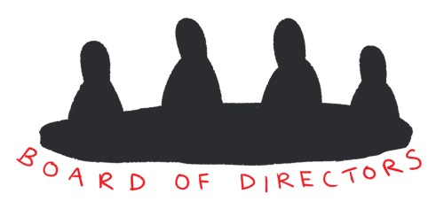 098-boardofdirectors
