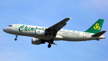 Image result for Chinese Spring Airlines