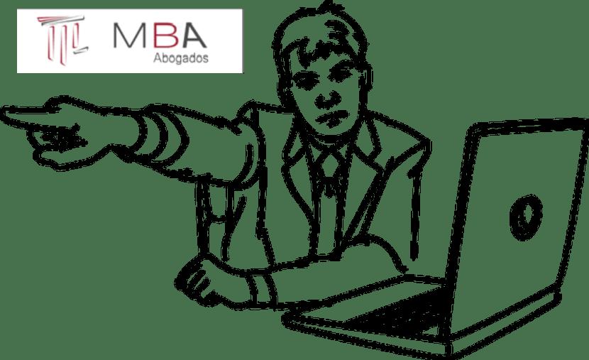 despido por absentismo laboral