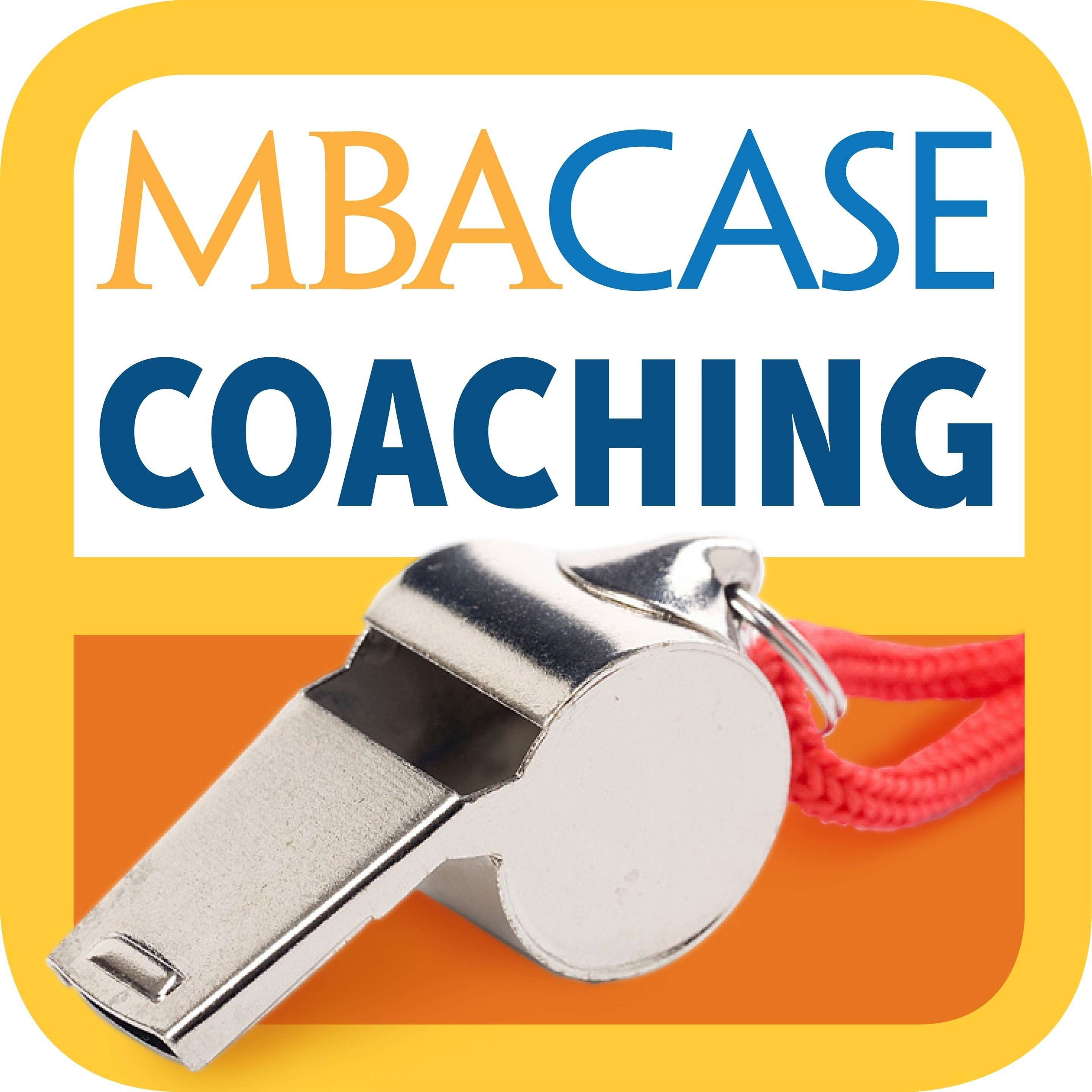pricing and faqs mbacase each 1 hour session includes skype call practice case debrief of case follow up notes and video