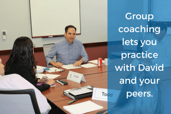 Small-group-coachingv2