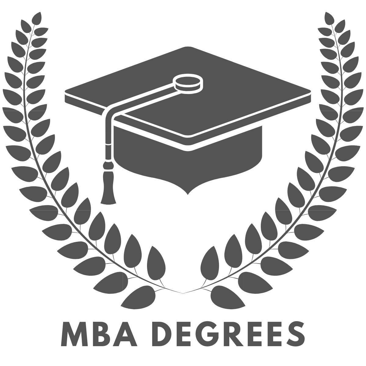 Mba Degrees