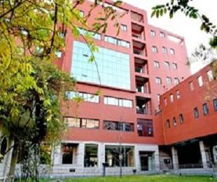 清華大學五道口金融學院MBA項目介紹