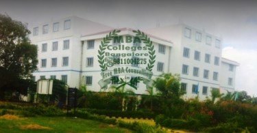 Sampoorna Institute of Technology Research