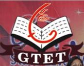 GT Institute of Management Studies