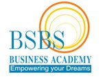 BSBS Business Academy