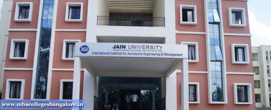 IIAEM: International Institute for Aerospace Engineering and Management