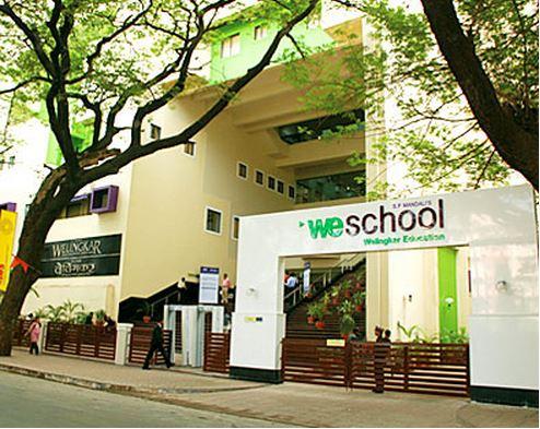 Welingkar Bangalore Admission 2020