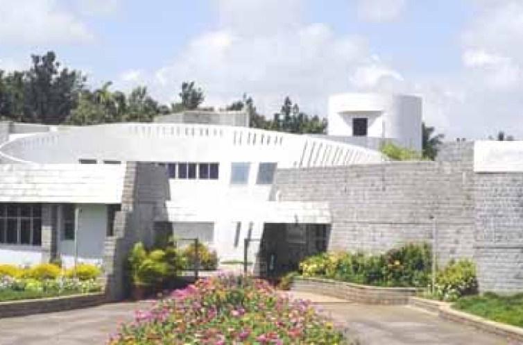 SDMIMD Bengaluru Admission 2020