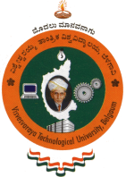 Visvesvaraya Technological University VTU