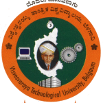 Visvesvaraya Technological University VTU Bangalore