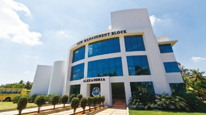 KSM Bangalore Admission 2020