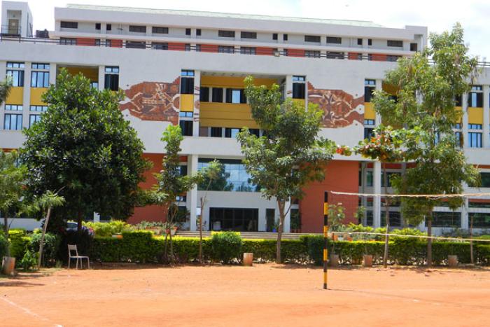 SIMS Bangalore Admission 2020