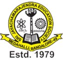 SJES College of Management Studies
