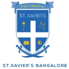 St. Xavier College