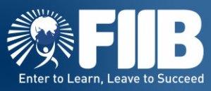FIIB Delhi