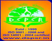 Delhi School of Professional Studies and Research