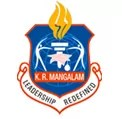 KR Mangalam Institutions of higher Education