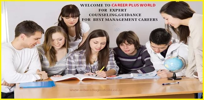 Direct admission in Top MBA Colleges Delhi