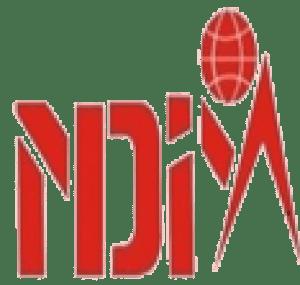 NDIM New Delhi Institute of Management