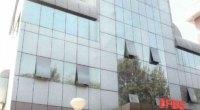 Address-: B 11, Qutab Institutional Area, New Delhi, Delhi 110016, India Phone No.-: 011-26344275, 011-64614275 ,9811004275 IFBS (IMM Fostiima Business School) Name of the mba college Delhi IFBS IMM Fostiima […]