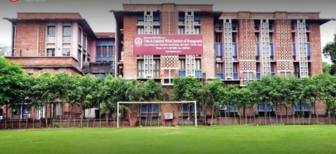 BULMIM Delhi