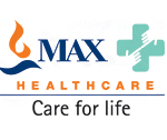 iihmr placement max healthcare
