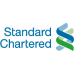 standard chartered abs