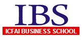 Icfai business school Pune