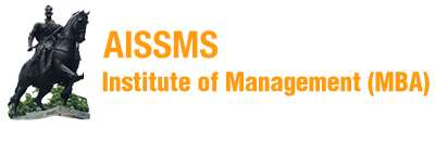 AISSMS Institute of Management
