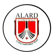 Alard Institute of Management Science