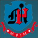 Mahatma Phule Institute of Management